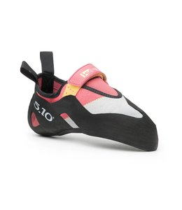 Five Ten Women's Hiangle Climbing Shoes