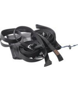 Therm-A-Rest Slacker Suspenders Hanging Kit