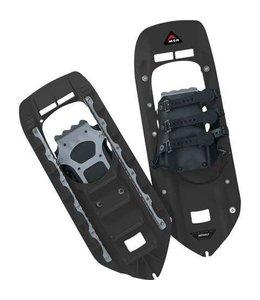 MSR Denali Snowshoes- SMU