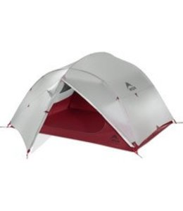 MSR Mutha Hubba NX 3 Person Tent
