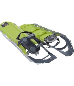 MSR Men's Revo Trail Snowshoes