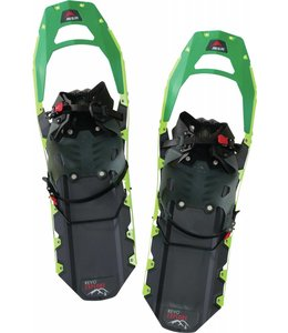 MSR Men's Revo Explore Snowshoes