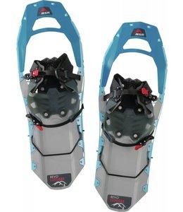 MSR Women's Revo Explore Snowshoes