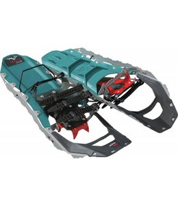 MSR Women's Revo Ascent Snowshoes- 2017