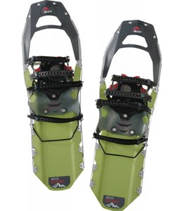 MSR Men's Revo Ascent Snowshoes