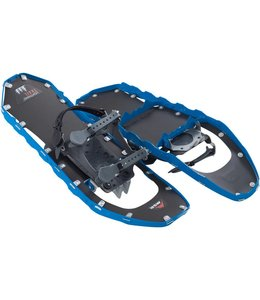 "MSR Women's Lightning Trail Snowshoes-25""- 2017"