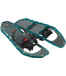 MSR Women's Lightning Explore Snowshoes
