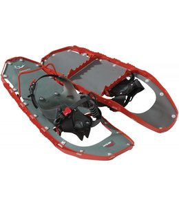 MSR Men's Lightning Explore Snowshoes
