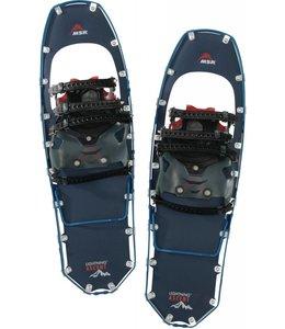 MSR Men's Lightning Ascent Snowshoes