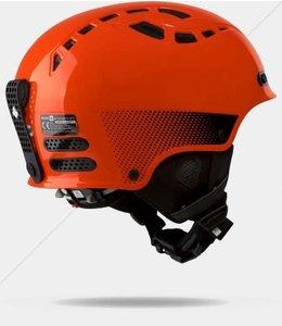 Sweet Protection Igniter Alpiniste Ski and Climbing Helmet