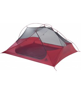 MSR Freelite 3 Ultralight Backpacking Tent