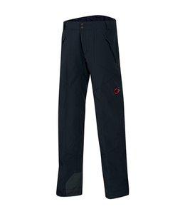 Mammut Men's Trion Pants - 2015 Closeout