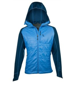 Brooks Range Men's Alpha Softshell Jacket