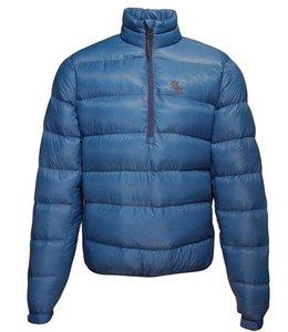 Brooks Range Men's Alpini Mountain Anorak Hoody