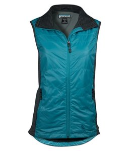 Brooks Range Women's Alpha Vest