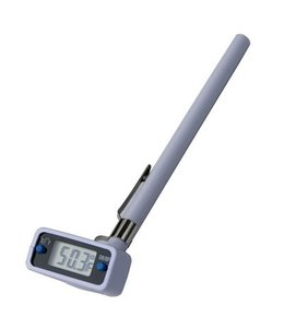 Brooks Range Digital Thermometer