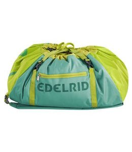 Edelrid Drone Rope Bag Jade