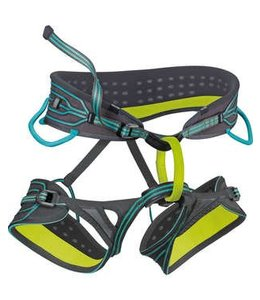 Edelrid Men's Orion Harness