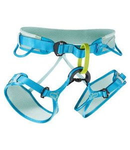 Edelrid Women's Jayne II Harness