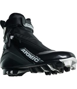 Atomic Sport Pursuit XC Ski Boots