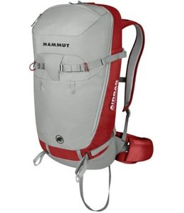 Mammut Light Removable Airbag 3.0 Avalanche BackPack 30L