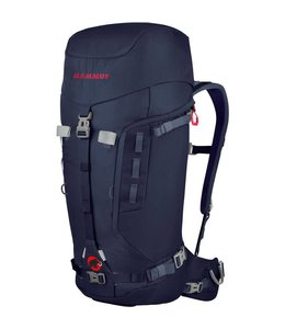 Mammut Trea Guide 30 Pack