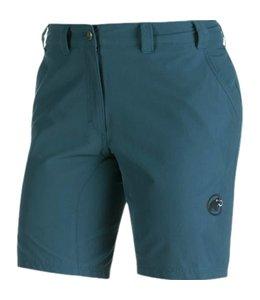 Mammut Women's Hiking Shorts
