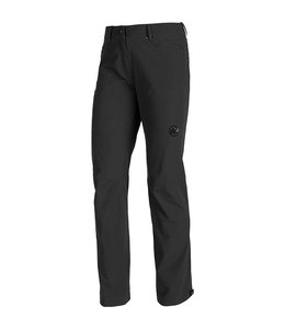 Mammut Women's Trea Pants - 2015 Closeout