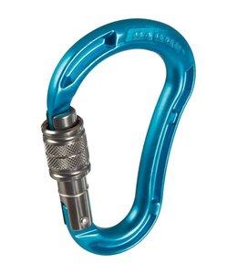 Mammut Bionic Mytholito Locking Carabiner