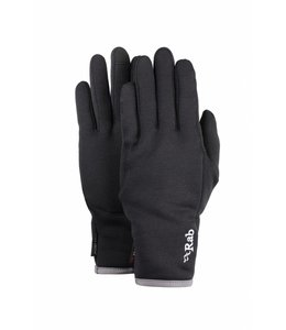 Rab PowerStrech Pro Contact Glove