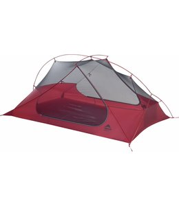 MSR FreeLite 2 Tent Red