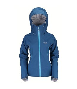 Rab Women's Myriad Jacket - 2015 Closeout
