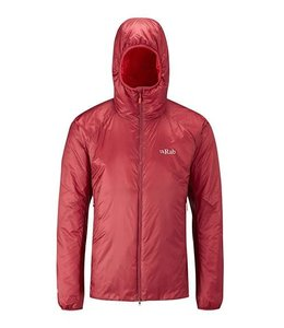 Rab Men's Xenon X Jacket