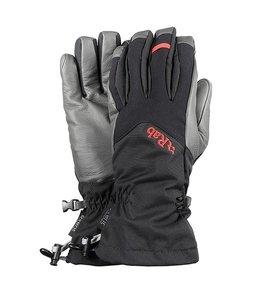 Rab Latok Gloves