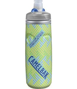CamelBak Podium Chill 21 oz Water Bottle
