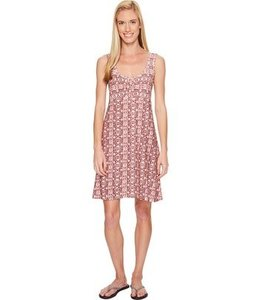 Carve Designs Women's Aloha Dress
