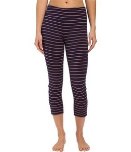Carve Designs Women's Baya Capris