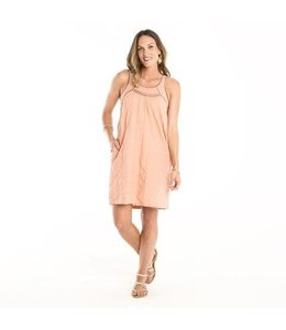 Carve Designs Women's Brooke Dress