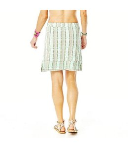 Carve Designs Women's Daytona Skirt-XL