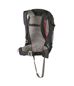 Mammut Ride Removable Airbag 3.0 Pack