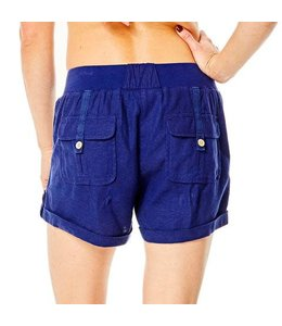 Carve Designs Women's Lanikai Short