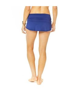 Carve Designs Women's Playa Bikini Bottoms