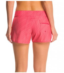Carve Designs Women's Rockaway Shorts- Chatam- 8