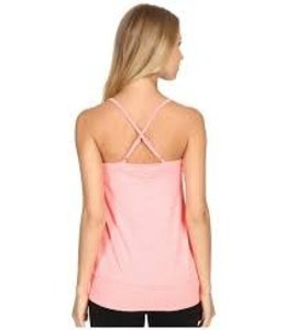 Carve Designs Women's Talora Tank