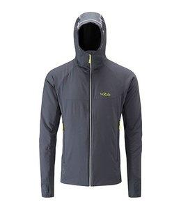 Rab Men's Alpha Flux Jacket