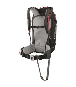 Mammut Pro Removable Airbag 35L