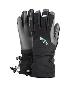 Rab Women's Latok Gloves - 2016 Closeout