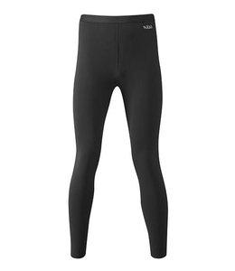 Rab Women's Power Stretch Pro Pants