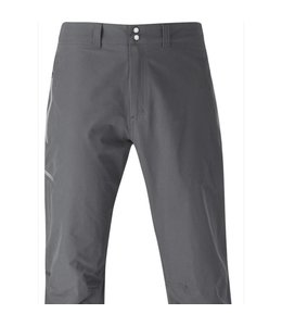 Rab Men's Vertex Pants