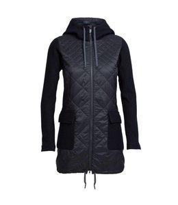Icebreaker Women's Nomad Jacket